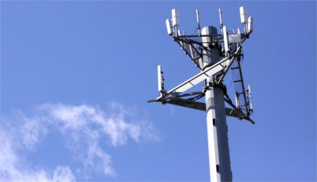 Model Ordinances for New Wireless Antenna Facility Siting Regulations