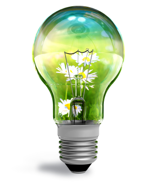 New Energy Efficiency Grants for Local Governments