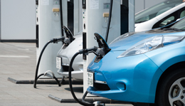 Alternative Fuel Requirement Deadline Fast Approaching