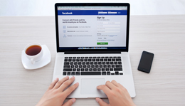 New Ruling Finds Facebook Posts Can Be a Public Record