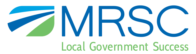 Introducing the New MRSC Logo