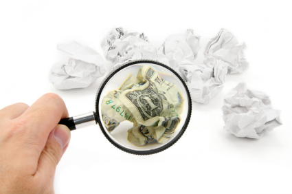 What the State Auditor is Looking for... and Findings (Part 1 - Cities)