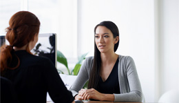 Hiring the Right Person: An Overview