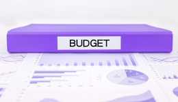 Year-End Budget Amendment: What To Do and When To Do It
