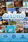 Airbnb: Regulation of Internet-Based Businesses