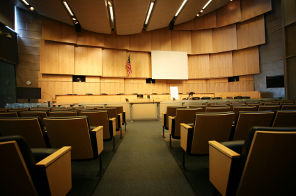 New Resources on Council/Commission Meetings and Public Hearings