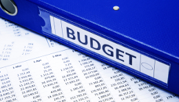 Pre-Budgeting: Three Things to Do Before Budget Season Begins