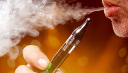 Regulating E-Cigarettes: The Federal Government Steps In