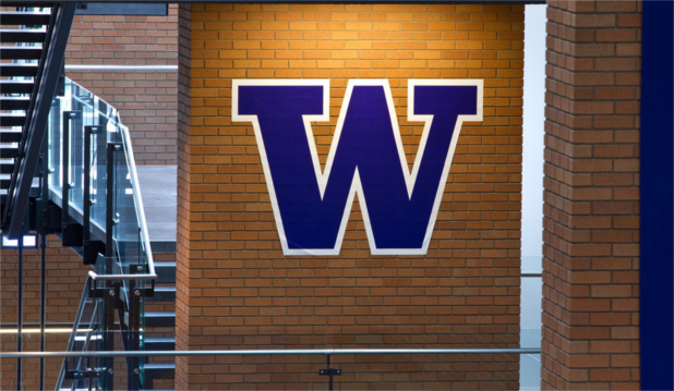 Court of Appeals Reverses Large Public Records Act Penalty Imposed on University of Washington
