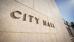 Knowing Your Roles: City and Town Governments Edition
