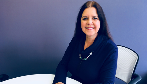 Introducing Linda Gallagher, MRSC's Newest Legal Consultant