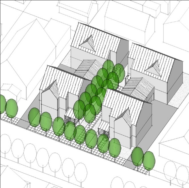 Mrsc what s not to like pre approved plans offer for Prototype house plan