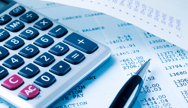 Are You Calculating Your City Utility Tax Correctly?