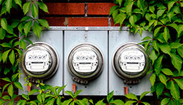 Who Should Receive the Utility Bill, Landlords or Tenants?