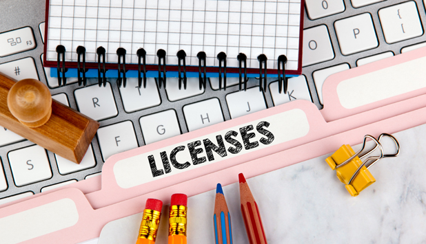 Is Your City Ready for the New Business Licensing Requirements?