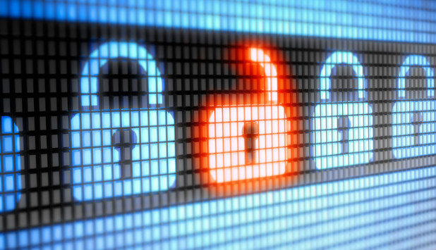 Big Cybersecurity for Small Jurisdictions