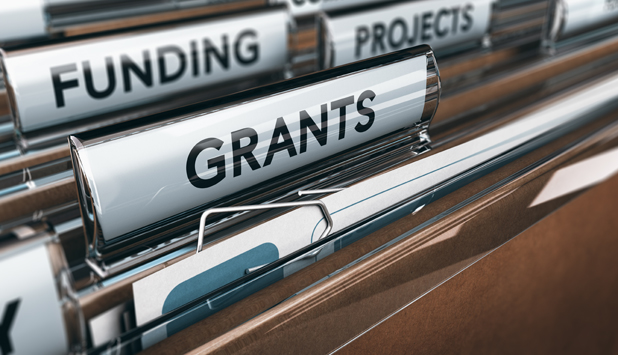 Cities, Towns, Counties to Receive CARES Act Funds