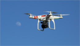 Drones: Whether Local Governments Can Regulate Unmanned Aircraft