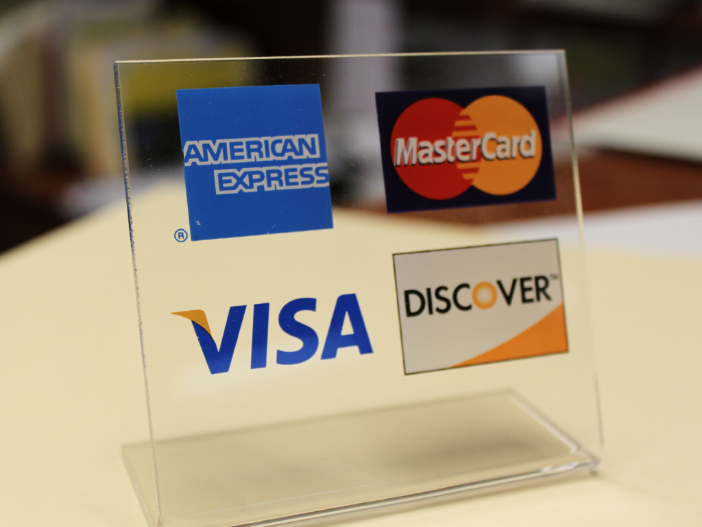 Can Local Governments Pass on Credit Card Fees to Customers?