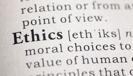 Ethics Codes for Local Governments, Part 2: Processing Complaints, Imposing Discipline