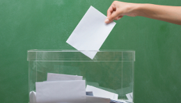After the Votes Are Cast:  Recounts, Ties, and Other Post-Election Scenarios