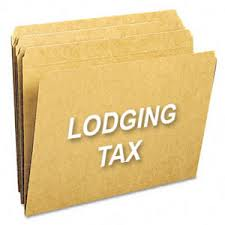 Using Lodging Taxes for Staff Support of LTAC (Updated)