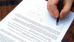 Important Tips for Writing Your Agency's Procurement Policies