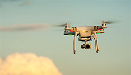 New Federal Drone Regulations and Guidance