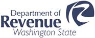 June Department of Revenue Partnership Meetings Offer Opportunity for State/Local Collaboration