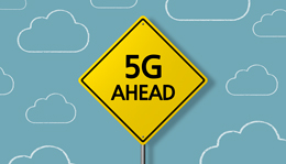 FCC's Declaratory Ruling on 5G Small Cell Wireless Facilities