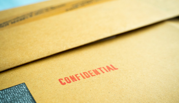 Confidentiality and Executive Sessions