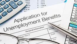 Changes to Washington Law Require Timely and Complete Responses to Unemployment Claims