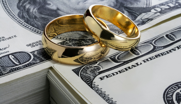 Conflict of Interest and the Spouse