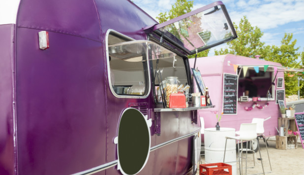 Food Truck Laws and Regulations