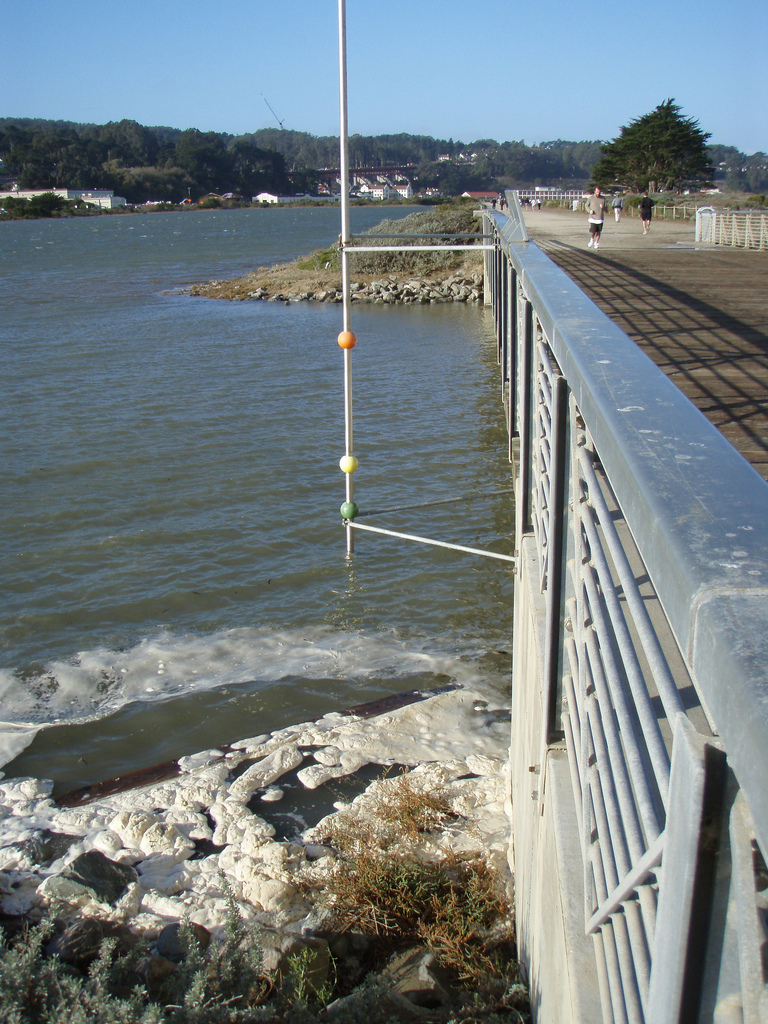 Sea Level Rise: A Challenge for Washington's Coastal Communities
