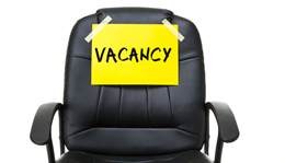 Filling a Vacancy in City or Town Councils