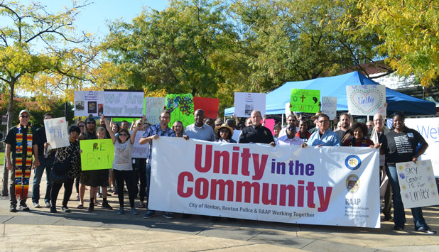 Unity-March_618