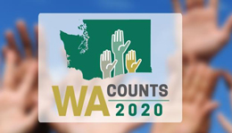 2020 Census: Ensuring a Complete Count