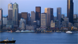 Seattle Addresses Privacy and Public Disclosure in New Strategy for Managing Big Data