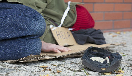 Homelessness & Housing Toolkit Provides Best Practices, Real-World Examples for Washington Cities
