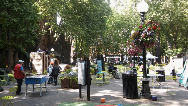 Occidental_square