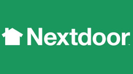 The PRA and Nextdoor.com: 3 Things Public Officials Should Know Before They Log On