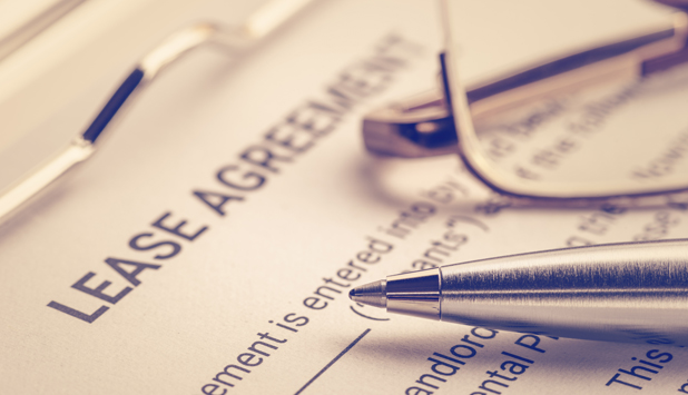 New Guidance in Accounting for and Reporting Leases