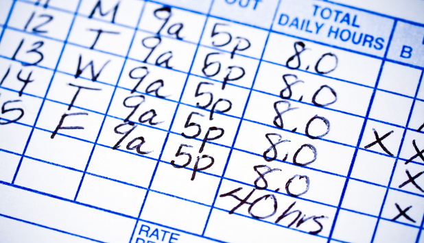 how to see vacation pay rate in quickbooks