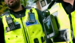 Police Body Cameras: Privacy Implications and Other Considerations